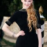 21_января день_рождения Светлана_Ходченкова Bathory кровавая_графиня актриса кино премьеры_2014.
