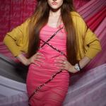 pro_fashion person Diana Kadieva.