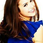 Нина Добрев: биография Николина Константиновна добрева, которую все знают как актрису Нину добрев, родилась в солнечной Болгарии (город София) 9 января 1989 года.