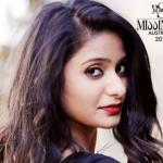 Мисс малой Азией мира - 2014 стала индианка.