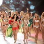 «Мисс Татарстан-2010» выйдет в нижнем белье на подиум самого дорогого модного шоу в мире.