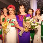8 декабря в Киевском ресторане City Beach Club Zima состоялось официальное открытие Wedding Fashion Week 2013.