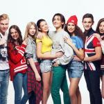 Модельное агентство Fashion One Model Management спешит поздравить всех наших прекрасных моделей с Новым Годом.