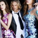 Постоянный кастинг - new Face для самых известных модельных агентств США, Европы и Азии!