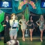 """15 марта 2014 г в РК """"Коралл"""" состоялся конкурс красоты """"Мисс Коралл 2014""""."""
