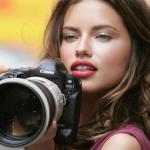 Дорогие и уважаемые нами фотографы. 27 апреля с 16. 00 до 18.