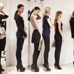 Советы начинающим моделям: как пройти кастинг?