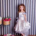 """Знакомьтесь с участницами городского конкурса красоты и таланта """"маленькая принцесса-2018"""", финал которого состоится 1 июня в 18. 00."""