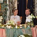 Красивейшая свадьба мисс улыбки мира Екатерины шаровой - основательница модельного агентства Fashion Cinema.