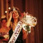 """Первый конкурс красоты """"мисс Ссср-1989"""": секреты организации и дальнейшая судьба участниц."""