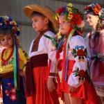 Жемчужины таланта и красоты собрали в Кировограде на конкурсе «Перлина країни Open 2014».