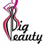 """А мы напоминаем, что новая школа и модельное агентство """"Big Beauty"""" проводит кастинг для съёмки промо - ролика на телевидение!"""