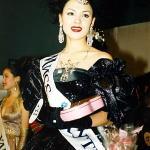 Новый хозяин конкурса «Мисс Якутия».