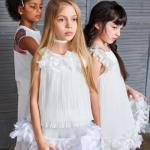 Дети - модели?