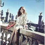 ••• NEW •••. Джессика покинет Girls' Generation? + ответ агентства.