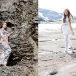 Школьница и студентка представят Камчатку на престижных конкурсах красоты.