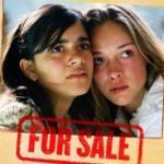 Рабство(2007) В Мехико группа преступников похищает 13-летнюю девочку Адриану для продажи в сексуальное рабство.