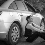 """Репортажный фотограф нашего проекта - Екатерина бурдыга, по совместительству хороший друг модельного агентства """"City of Angels""""."""