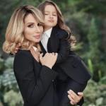 30 способов найти мамочек с детьми.
