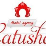 Модельное Агентство «Catusha» (www. catusha.