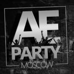 проекта AE-Party В Крым. планирует турне в Крым).