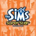 The Sims: Superstar — шестое дополнение для The Sims, которое поступило в продажу 15 мая 2003 года.