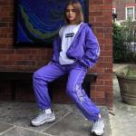 """Инстаграмщица из Лондона рассказала, сколько блогеры, следующие тренду """"Уличной Моды"""", тратят и что на эти деньги покупается."""