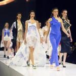 На курорте снова пройдет Sochi Fashion Week.