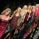 """Объявляется Кастинг для девушек и парней в Модельное агентство """"Ok-models"""", который пройдет 7 Июня 2014 года (суббота) в 16."""