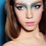 Внимание, модельное агентство Fit Models обьявляет о проведении кастинга для обучения в модельной школе на безоплатной основе.