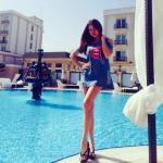 ES!  - Модельно - актерское агентство Е. Sоловьевой и Susanna Models Professional - модельное агентство.