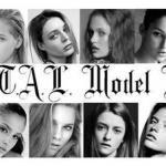 Модельное агентство Immortal Models ищет новые лица в России и Украине.