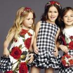 """Модельное агентство """"Успешная"""" приглашает в студию мини - моделей в возрасте 5-12 лет."""