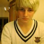 Британский подросток попал в больницу из-за селфи.