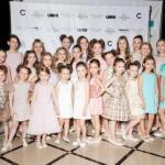 Международное модельное агентство Happy Kids является участником 2 грандиозных события в сфере моды: