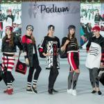 14-16 Сентября в дивноморске состоится юбилейный международный конкурс молодых модельеров подиум - 2017.