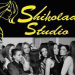 Модельное агенство МА Shikolad Studio приглашает тебя на кастинг.