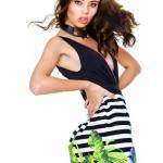 Внимание!  Открыт новый набор на обучение в лучшую модельную школу агентства Viva Models!