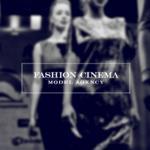 """Модельное Агентство Fashion Cinema - Генеральный партнер конкурса """"Невеста-Мечта""""."""
