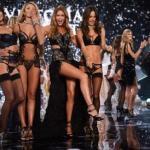 Во Франции моделям запретят быть слишком худыми.