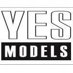 YES Models Management - это агентство нового поколения, работа которого построена по самым передовым технологиям, принятым в мировом модельном бизнесе.