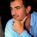 SerhanYavas. Серхан Яваш-родился в Стамбуле 27 марта 1972 года.