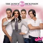Fashion Tvshow TheJaniceDickinsonModelingAgency.