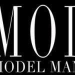 Модельное агентство ST Model проводит кастинг для девушек.
