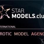 Модельное агентство Starmodels.