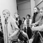 Axinya Models - модельное агентство, которое занимается продвижением моделей - женщин и мужчин.