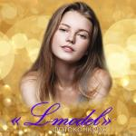 Модельное агентство Legend Models поздравляет всех с наступающими новогодними праздниками и объявляет долгожданный ежегодный?