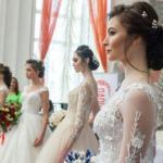 ? 18. Февраля 2018 в Северодвинском доме корабела состоялась II свадебная выставка.
