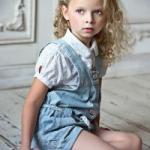 невредныесоветы Детское Модельное Агентство Snedkoff Junior  snedkoff models всефешн.