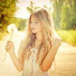 Алина солопова (или Alina Solopova) - начинающая модель и уже известная ютуберша родилась на Украине в новом городе Николаев (николаевская область). 19.